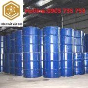 Diethanolisopropanolamine (DEIPA)