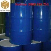 N-Butanol-N-butyl-alcohol-Normal-Butanol