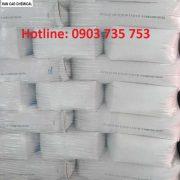Bột nhựa PVC