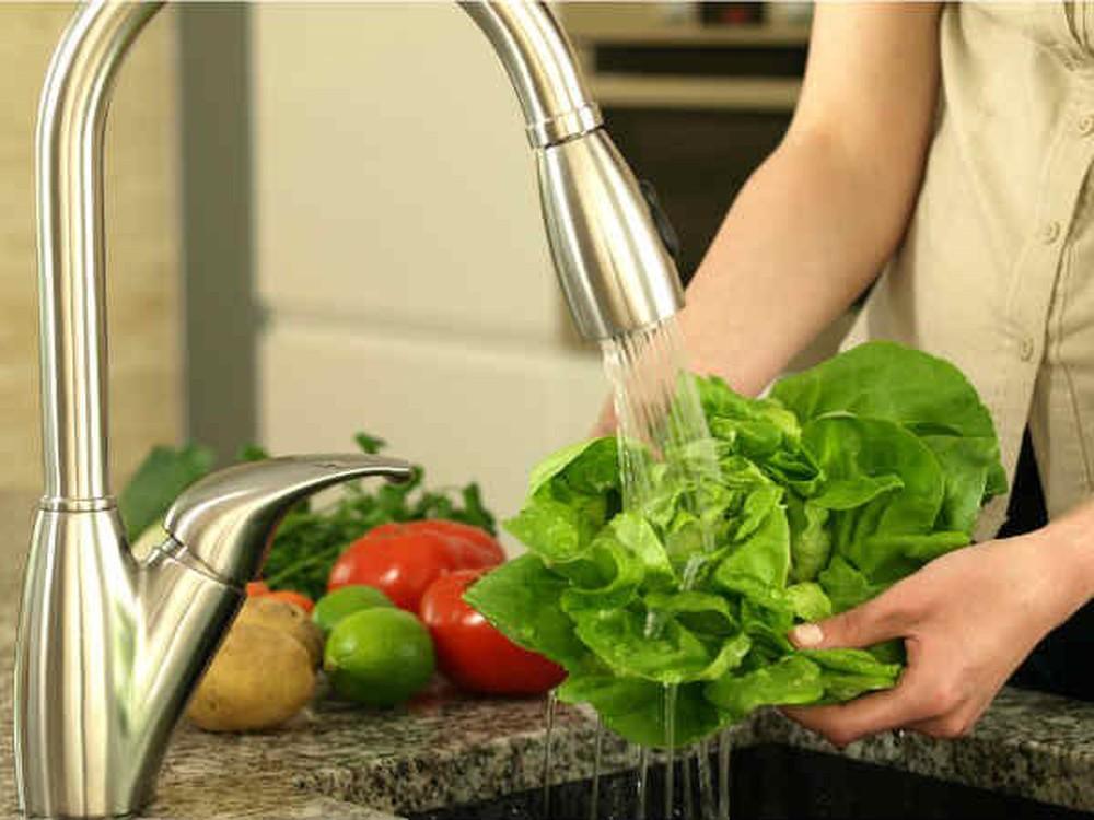Thực phẩm chứa formol tác hại như thế nào