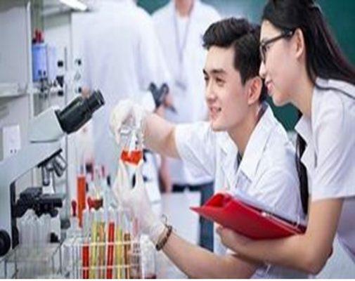 Xây dựng ngành hóa chất thân thiện môi trường