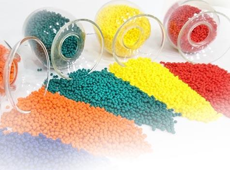 Công dụng của Hạt Nhựa TPE
