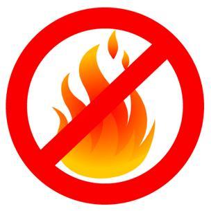 Phụ gia chống cháy